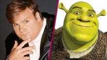 Chris Farley's Original 'Shrek' Was 'Humble, Bumbling, Innocent,' According to Brother