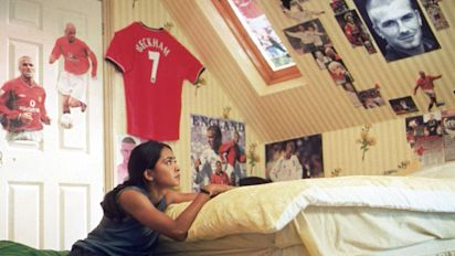 Why 'Bend It Like Beckham' Remains A Classic In The Hearts Of South Asians