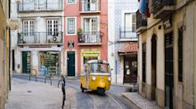 Lisbon Says Airbnb Forced Out Locals. Here's Its Plan To Bring People Back.
