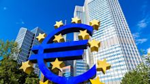EUR/USD Análisis Técnico a Media Sesión para 3 de Junio 2020