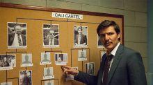 Narcos se renueva con nuevos villanos y cambio radical sin Pablo Escobar ¡Te contamos por qué merece la pena verla!