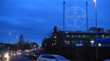 Bayer to Stop Selling Contraceptive Implant Essure After Threats by FDA
