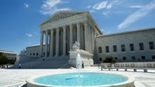 U.S. top court deals setback to gun control advocates on felon ban