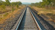 Why The Drop in Canadian National Railway Company Stock is the Perfect Opportunity to Buy