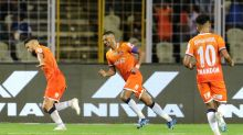 ISL 2019-20: Sergio Lobera - I hope more players from Goa will represent Indian National Team