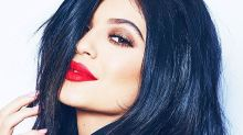 Want To Double Your Sales? Hire Kylie Jenner
