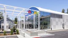 eBay Drops After a Soft Quarter, Lowered Guidance