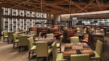 Del Frisco's Grille in Center City hiring 150 before December opening
