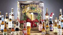 Alternative Adventskalender – Bier, Beauty, Erotik