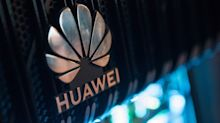 FCC Calls Huawei, ZTE Security Threats as It Bars Subsidies