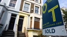 UK property asking prices rise, Brexit delay could spur buyers - Rightmove
