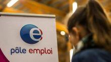 L'Unedic prévoit 420.000 demandeurs d'emploi indemnisés en plus fin 2020