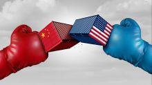 La oportunidad dorada que tiene México por la guerra comercial entre China y EEUU