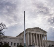 US Supreme Court split in cases on race and redistricting
