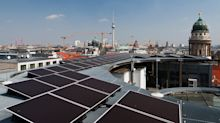 What next for renewables in cities? – the expert view
