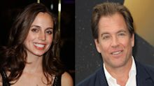 Eliza Dushku hits back at Michael Weatherly and CBS after 'Bull' settlement is revealed: 'I did not want to be harassed, I was fired'