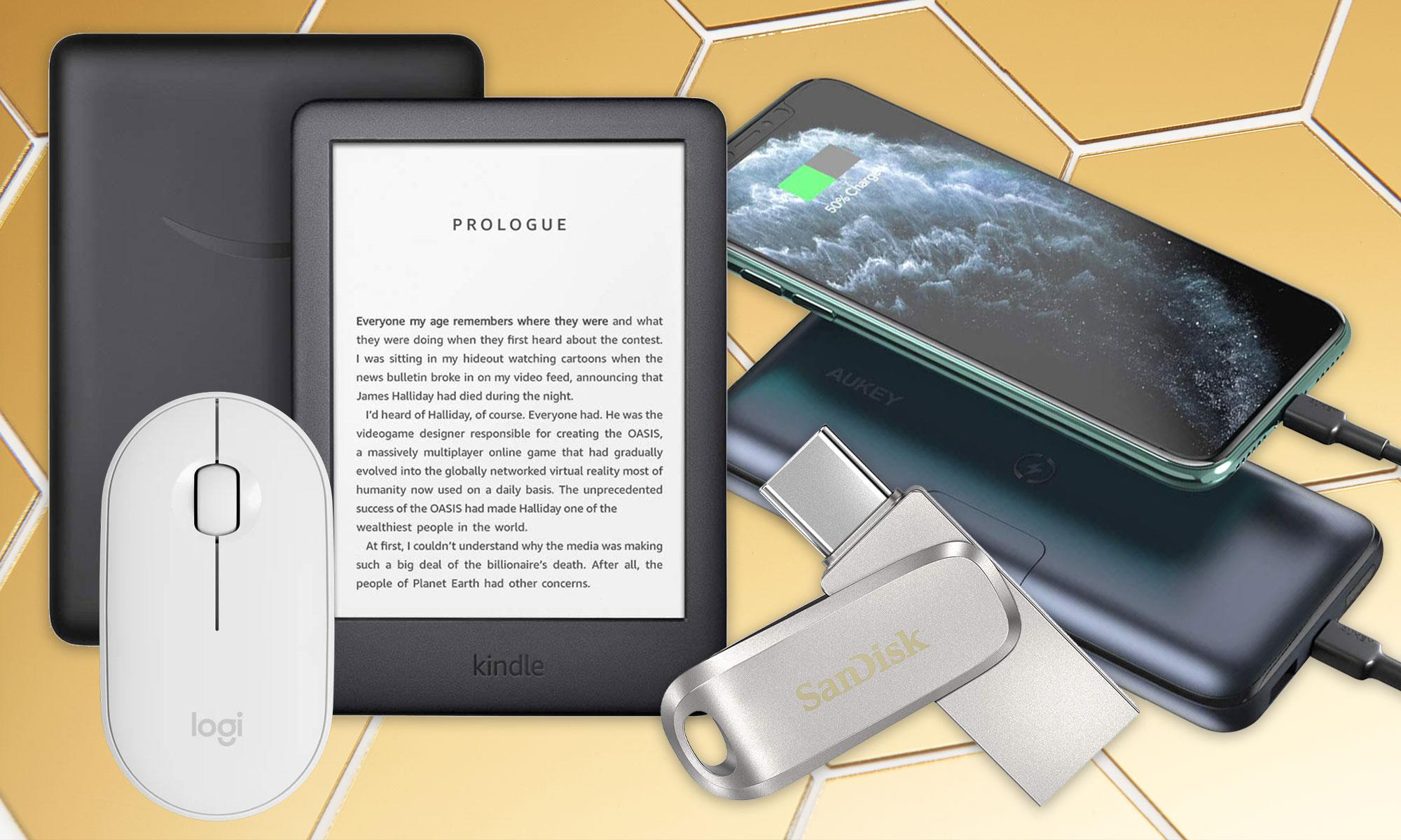 The best tech stocking stuffers you can buy in 2020 | Engadget