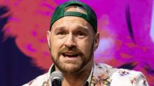 Tyson Fury set to light up Vegas but must keep promise against Deontay Wilder to join the greats