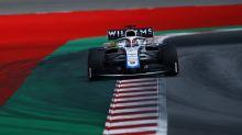 Firma de inversiones de EEUU compra al equipo Williams de F1