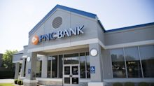 PNC loses a few top bankers, looks to fill open spots in Louisville
