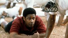 'Remember the Titans' at 20: Boaz Yakin on the challenges of making a PG movie about racism and why he wouldn't be hired to direct it today