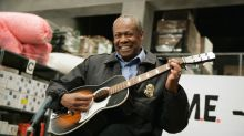 Hugh Dane, 'The Office' Actor, Dies at 75