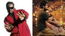 T-Pain Accused of Plagiarising From 'Aashiqui 2' Song 'Tum Hi Ho'