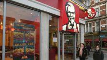 Coronavirus Victoria: Huge fine over birthday party's 'ridiculous' KFC trip