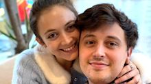 Billie Lourd Is A Mom! Actress Welcomes First Child with Fiancé Austen Rydell