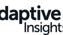 Cloud Planning Pioneer Adaptive Insights Launches Comprehensive Offering for Sales