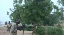 Nigeria, attacco di Boko Haram a villaggio: almeno cinque morti