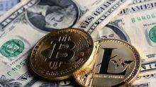 Criptovalute: il legame tra Bitfinex e Tether nell'universo Bitcoin