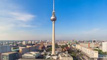 Corona-Newsblog in Berlin: Reproduktionszahl in Berlin gestiegen