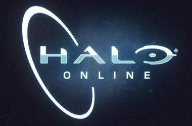 'Halo Online' is a free PC game launching only in Russia