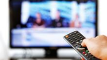 Media Stock Earnings Lineup for Nov 6: FOXA, ROKU, LBTYA