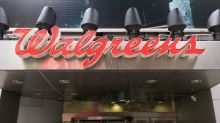 Walgreens and Microsoft partner to develop digital healthcare services