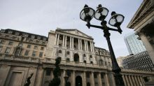Bank of England edges nearer possible August rate hike