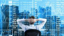 Apple, Google Lead Tech Stock Buybacks As Financials Rebound In 2021