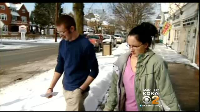 Parents Who Locked Son In Trunk Will Not Go To Jail