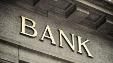 3 Bank Stocks to Buy in March