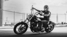 How Harley-Davidson Killing Off the Dyna Is Part of Its Plan to Win Over Younger Riders