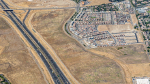 Developer rethinks plans for 54-acre site in Natomas along I-5