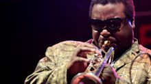 Wallace Roney, Jazz Trumpeter, Dead at 59 of COVID-19 Complications