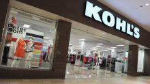 Kohl's CEO Says Tech Will Spare His Stores From Retail's Shakeout