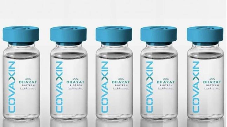 Coronavirus Bharat Biotech Aims To Launch COVAXIN By June