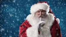 Would you be upset if your child's school revealed the truth about Father Christmas?