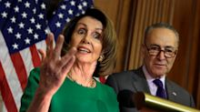 Democrats scramble to prop up Obamacare amid Trump 'sabotage'