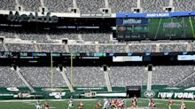 Sources: NFLPA backs 49ers' criticism of MetLife Stadium field, pushes for review of field turf