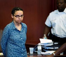 Nanny who killed children while parents away convicted of murder