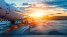 Aeroportuario del Sureste's Diversification Strategy Paid Dividends in Q1